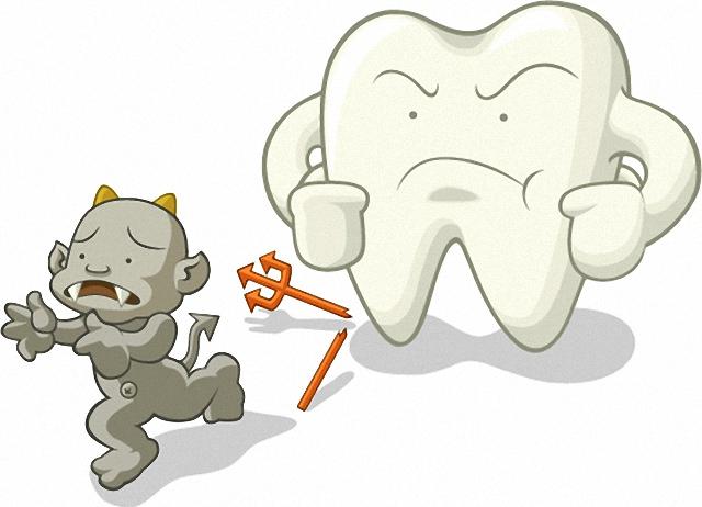 [生活實用] 牙齒保健 – 正確貝氏刷牙法影音示範教學@齲齒蛀牙、牙周病防護