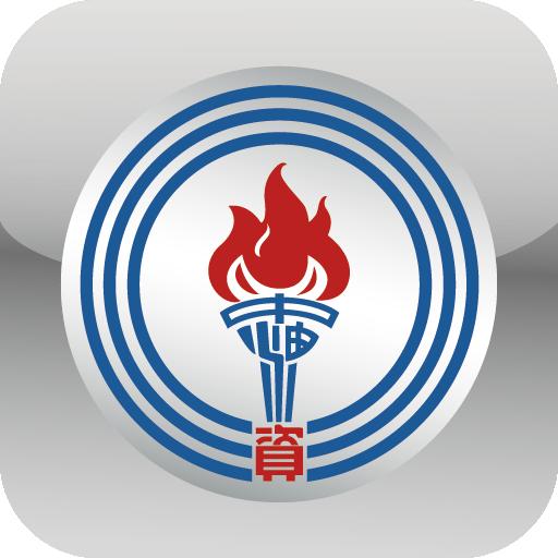 [App] 中油油訊 – 查詢油價、直營加油站據點、會員卡點數記錄