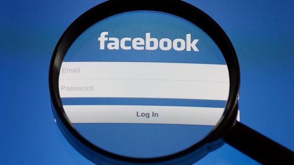 [臉書教學] 查詢 Facebook 登入記錄@瞧瞧是否被盜用、強制對方登出