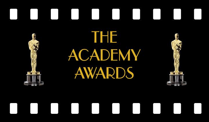 奧斯卡直播 | 2018 第 90 屆奧斯卡金像獎頒獎典禮網路轉播線上看