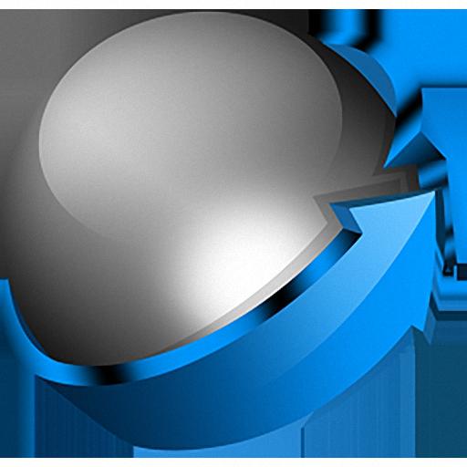 Cyberfox – 改良火狐最佳化、開啟速度快網頁瀏覽器@免安裝中文版