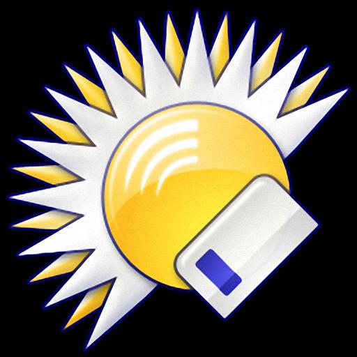 Directory Opus – 取代系統內建專業超級檔案總管工具@中文版