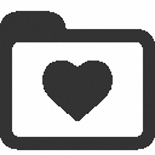 Folders Popup – 結合滑鼠快速開啟資料夾、檔案連結軟體@免安裝版