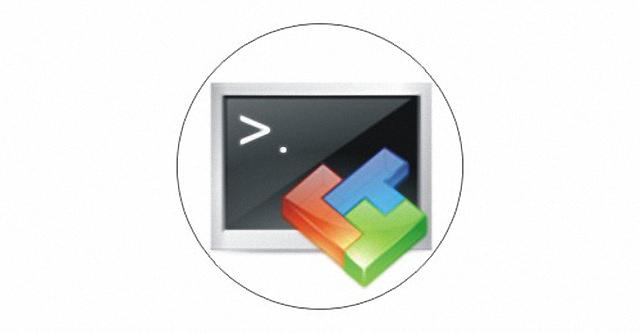 MobaXterm – 免安裝輕量化 Telnet 連線軟體