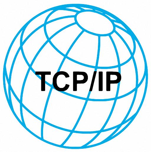 NetworkLatencyView – 網路連線 TCP/IP 監聽軟體@免安裝中文版