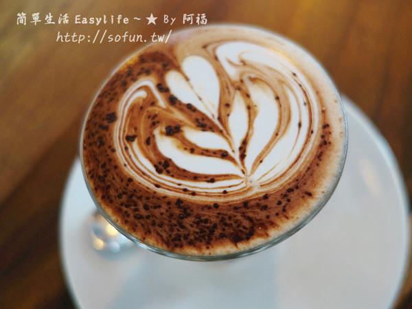 [午茶] 台北忠孝新生。Paper St. 28 紙街咖啡@英倫風典雅環境