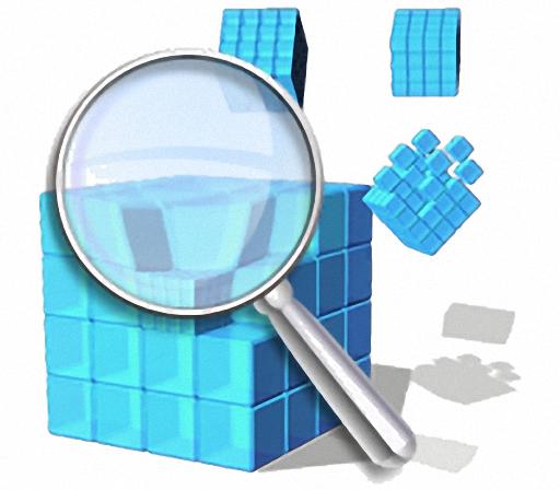 RegScanner – 搜尋微軟 Windows 系統登錄檔軟體@免安裝中文版