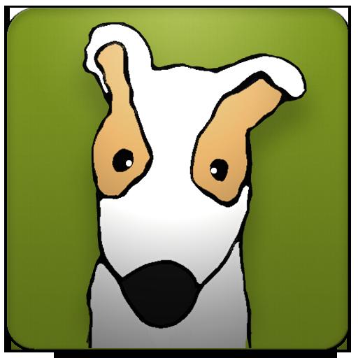 [Android] 3G Watchdog – 3G 上網看門狗@統計手機上網流量