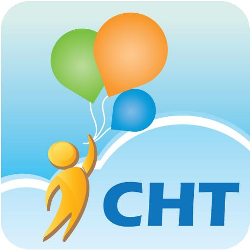 [教學] 中華電信手機上網流量查詢/帳單/資費合約網頁&App下載