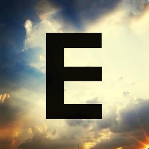 [Android/iOS] EyeEm – 濾鏡美化/修圖/社群平台@取代Instagram手機APP