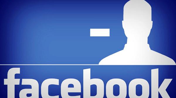 Facebook Friend Logo [臉書] Facebo...