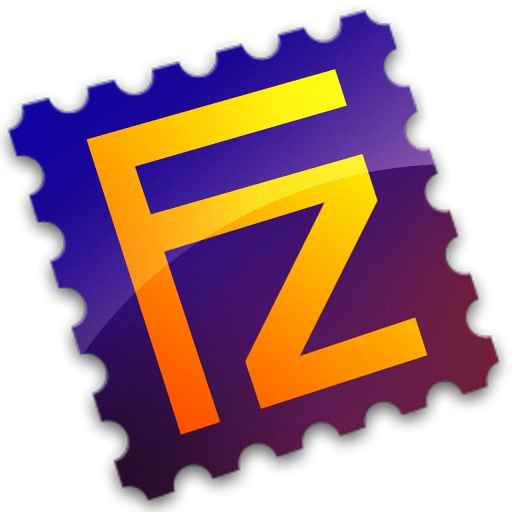 FileZilla Server – 免費 FTP 伺服器架站軟體下載@中文版