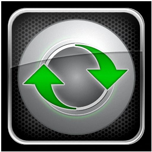 FreeFileSync – 輕巧系統檔案同步軟體@免安裝中文版
