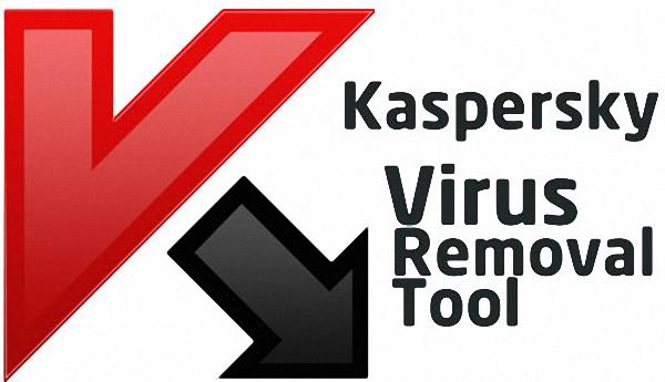 [安全防護] Kaspersky Virus Removal Tool 免費卡巴斯基掃毒軟體下載@免安裝版