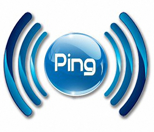 PingInfoView – 測試伺服器狀態 & Ping 測試軟體@免安裝中文版