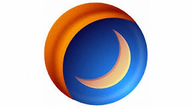 SunsetScreen – 電腦/筆電螢幕對抗藍光軟體下載@免安裝版