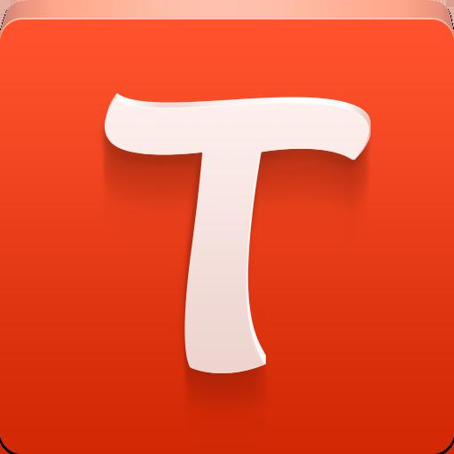 [Android/iOS] Tango – 免費打網路電話/視訊/傳簡訊誇平台 App (含電腦版)