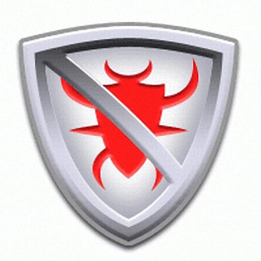 Ultra Adware Killer (UAK) – 強大好用瀏覽器廣告綁架&惡意程式移除工具@免安裝