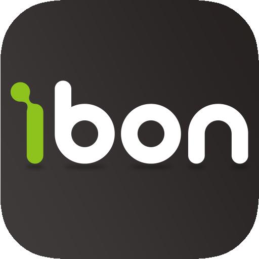 [Android/iOS] ibon行動生活站@雲端列印、停車費查詢、線上購票超方便