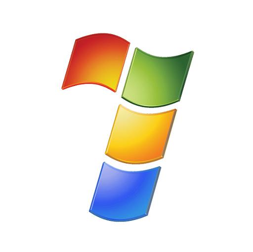 Microsoft Applocale 公用程式軟體下載 | 解決簡體與日文亂碼問題