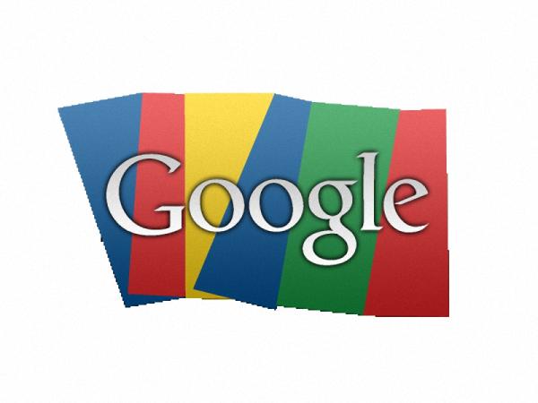 [教學] 如何改回 Google Chrome 舊版書籤管理員@取代新版介面