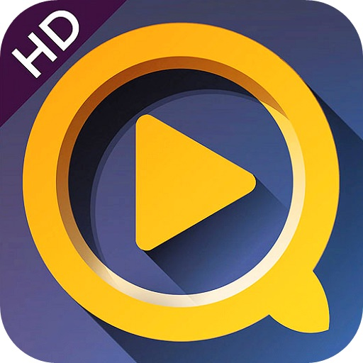[娛樂] 千尋影視 – 動漫、影集線上看@支援電腦繁中版、行動裝置 App