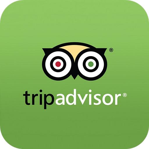 [旅人必備] TripAdvisor – 查詢世界各國景點/餐廳/飯店評價資訊