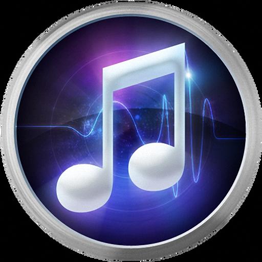 iTunes 中文版下載 | iTunes – 蘋果影音播放最新版工具下載