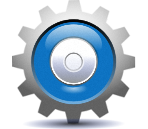 Bat To Exe Converter – 批次檔 Bat 轉換 EXE 執行檔軟體@免安裝版