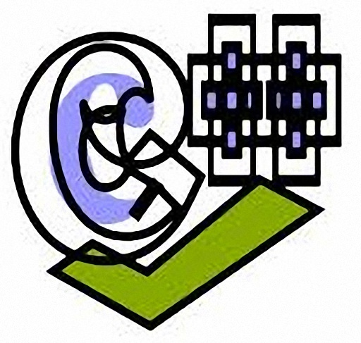 Cppcheck – C/C++ 程式原始碼解析除錯工具@免安裝版
