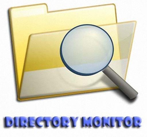 Directory Monitor – 資料夾/檔案異動即時監控軟體@免安裝中文版