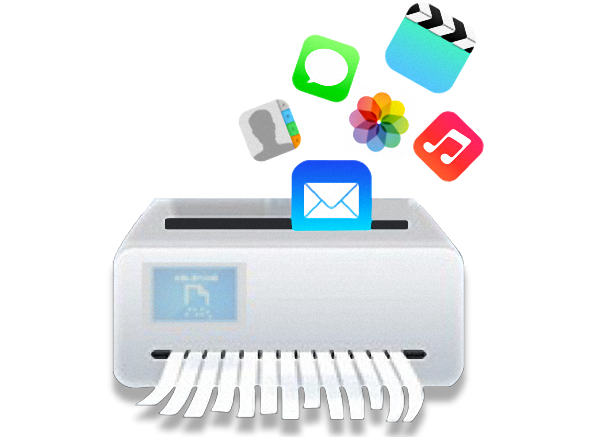 Eraser – 系統檔案/文件完全銷毀&刪除軟體下載@免安裝版