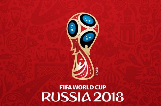[運動] 世足資格賽直播|FIFA 世界盃足球亞洲區資格賽程、網路轉播線上看