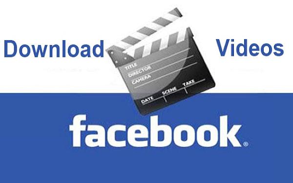 [教學] 輕鬆下載 Facebook 臉書影片@免裝軟體套件 (支援 HD 影片)