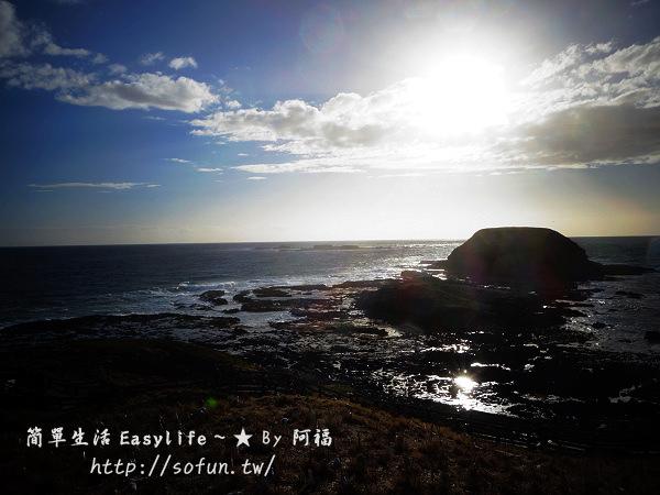 [墨爾本觀光] 巧克力觀光工廠 & Phillip Island 欣賞神仙小企鵝歸巢