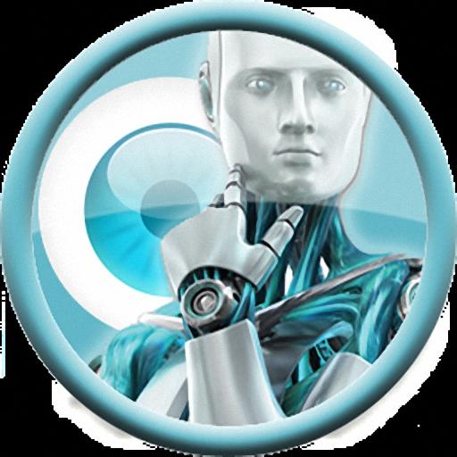 [防護] ESET AV Remover – 免費掃描/清除惡意程式工具@免安裝版