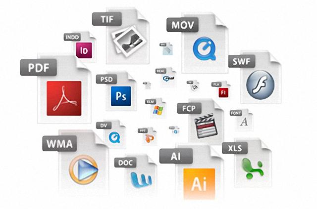 FileTypesMan – Windows 系統副檔名專屬管理軟體@免安裝中文版