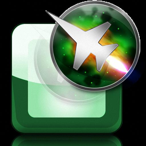 MSI Afterburner – 微星顯示卡超頻&遊戲錄影專用軟體@中文版