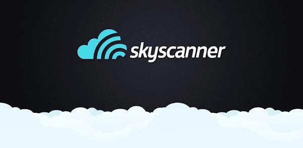 [實用] Skyscanner 搜尋便宜航班&機票比價@附網路訂票、App 教學