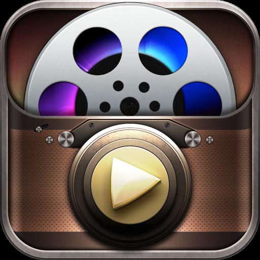 5KPlayer – 支援跨平台 4K/5K 影片、影音串流檔案下載播放器