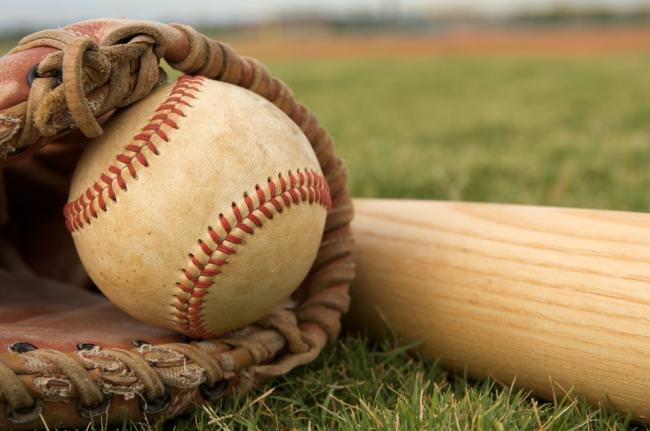 [體育] 亞洲棒球錦標賽網路電視直播收看 | 2015 棒球亞錦賽線上轉播、賽程資訊