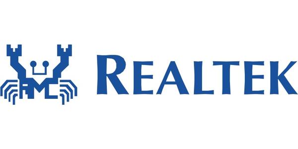 Realtek High Definition Audio Codecs – 瑞昱高傳真音效晶片驅動程式最新版下載