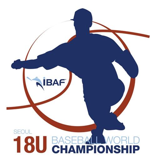 [比賽] 18U世棒賽直播|U18 世界盃青棒球賽程時間、網路轉播線上看