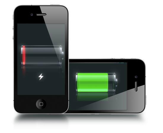 [iOS果粉必看] 如何查詢 iPhone/iPad 裝置電池壽命 & 健康狀況教學