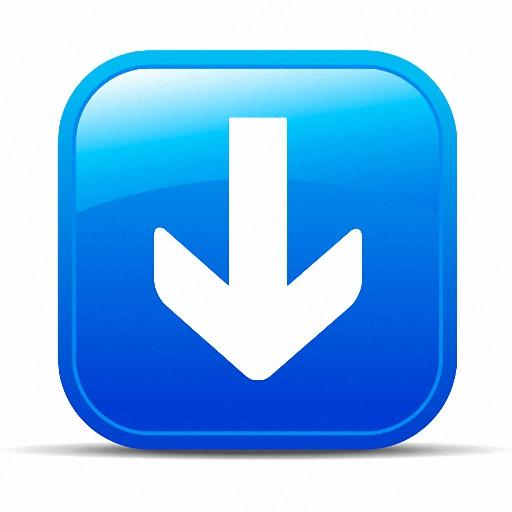 DropIt – 檔案自動化批次處理/執行軟體@免安裝中文版
