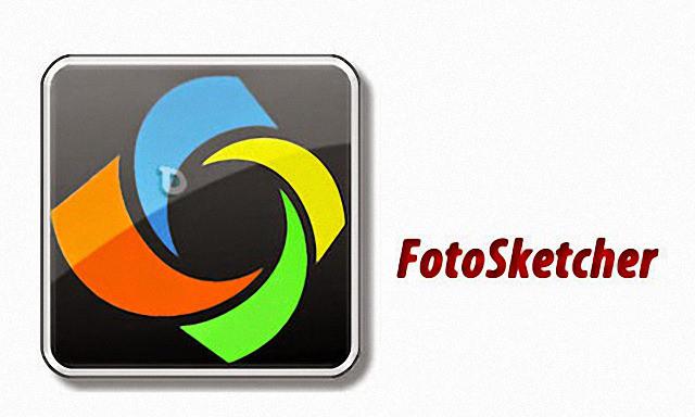 FotoSketcher – 照片變身繪畫風格 (鉛筆/水墨/油漆素描效果)@免安裝中文版
