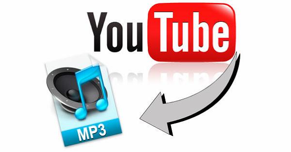 [分享] Peggo – 支援電腦/手機轉檔 YouTube 影音 MP3 下載儲存平台
