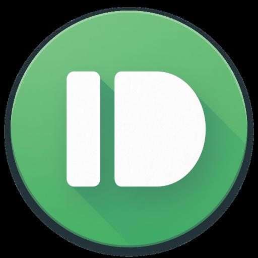 [Android/iOS輔助工具] Pushbullet – 電腦與手機快速互傳檔案/文字資訊