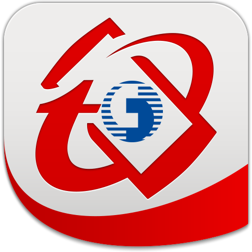[Android/iOS] 行動安全防護 – 全民版@中華電信x趨勢科技共同推出免費手機防毒軟體