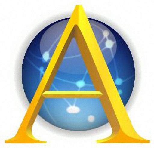 Ares Galaxy – 免費具備開放原始碼 P2P 檔案分享軟體@中文版